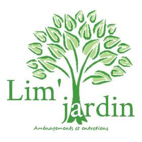 Lim'Jardin - Parcs et jardin